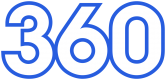 Plastic 360 – Official eCommerce